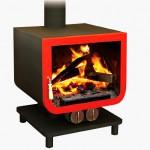 heater_img-m360-32w